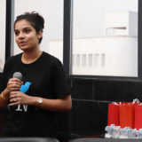 TweeSurfing Event Launch in Kolkata